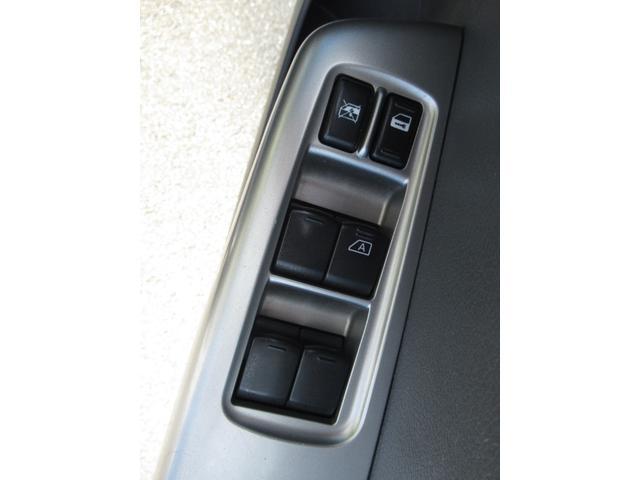 15S 5ドアワゴン ダンロップスWW01タイヤ ETC キーレスエントリー ヘッドライトレベライザー ルーフスポイラー 15インチアルミ(30枚目)