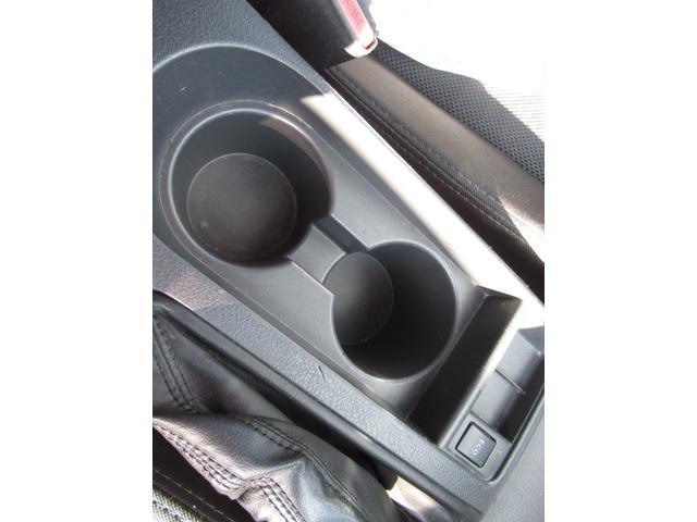 15S 5ドアワゴン ダンロップスWW01タイヤ ETC キーレスエントリー ヘッドライトレベライザー ルーフスポイラー 15インチアルミ(32枚目)