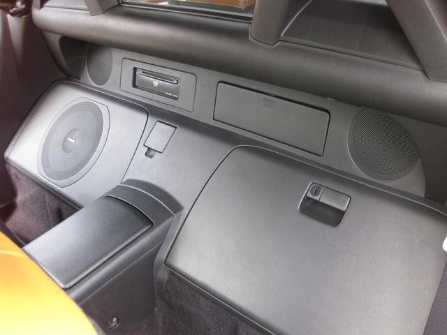 日産 フェアレディZ ロードスターバージョンT