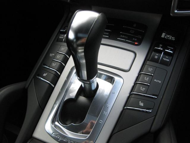 ターボ 4WD ディーラー車 ワンオーナー 21インチアルミ(24枚目)