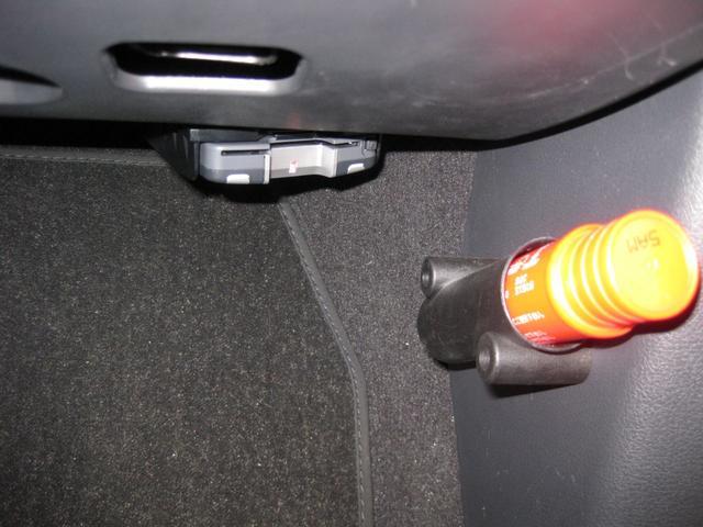 ターボ 4WD ディーラー車 ワンオーナー 21インチアルミ(36枚目)