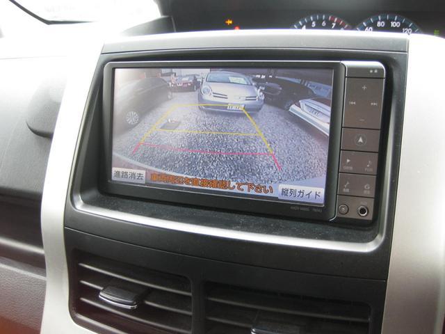 4WD 7人乗り 両側パワスラ ナビTV バックカメラ(13枚目)