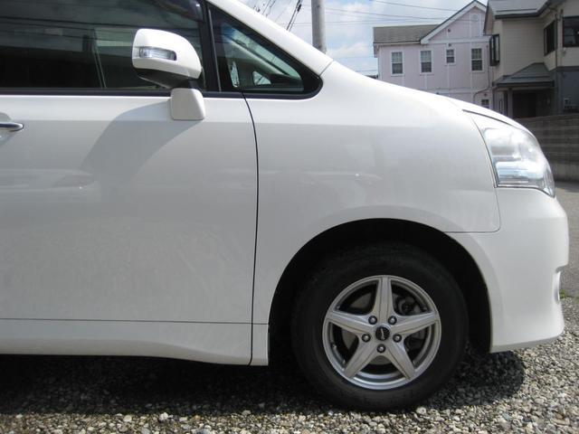 4WD 7人乗り 両側パワスラ ナビTV バックカメラ(20枚目)