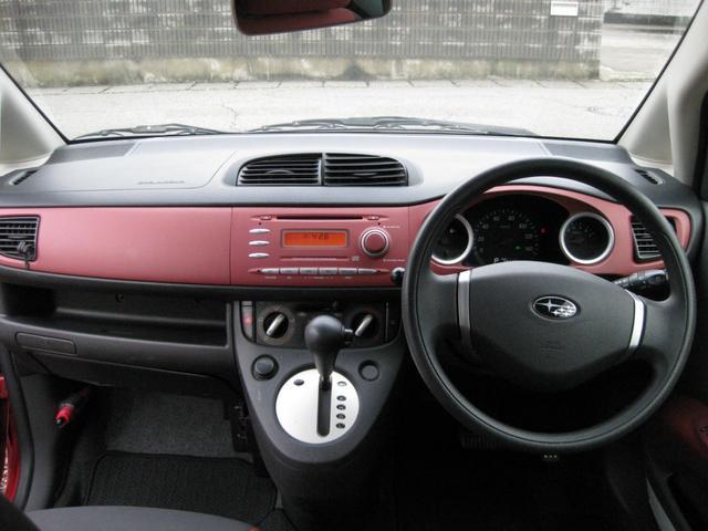 R 4WD(10枚目)