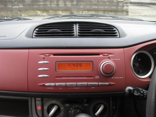 R 4WD(12枚目)
