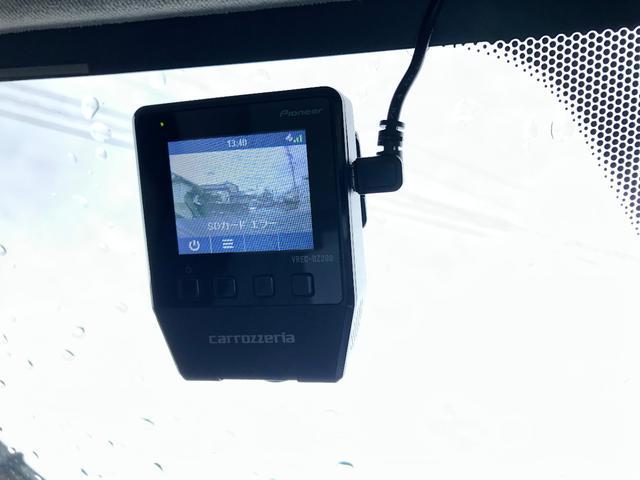 ■ドライブレコーダー