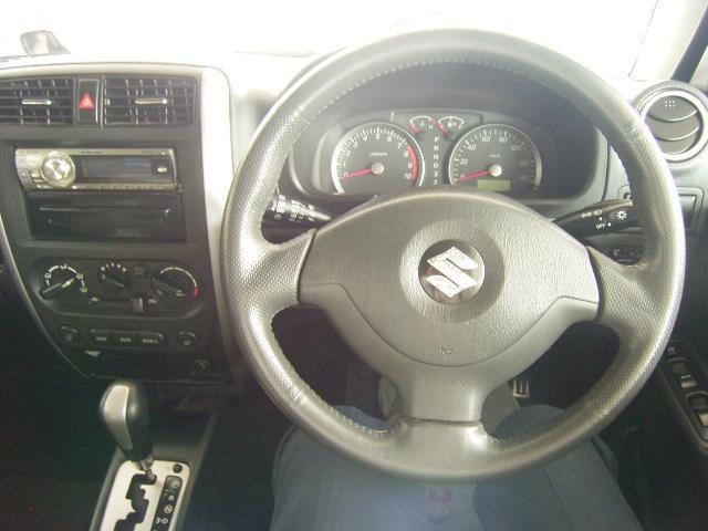 ワイルドウインド 4WDターボ キーレス シートヒーター(19枚目)
