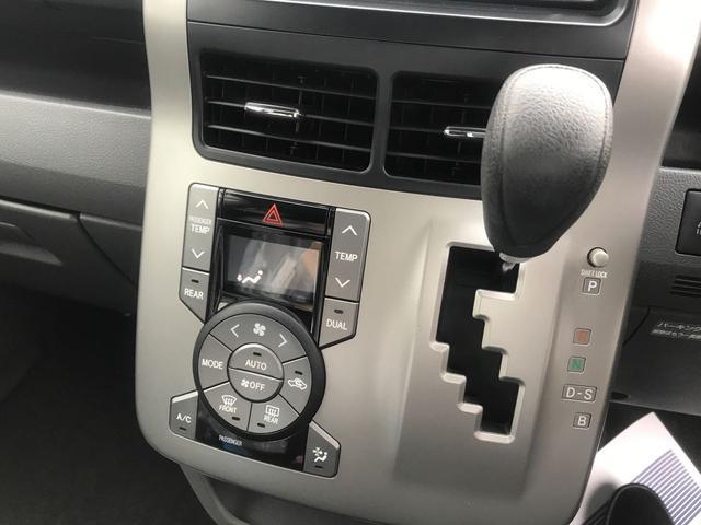 S 4WD キーレス ETC 電動スライドドア DVDナビ(19枚目)