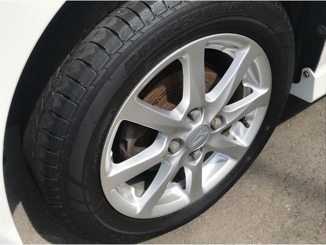 カスタム X SA 4WD キーレスプッシュスタート エコアイドル スマートアシスト(6枚目)