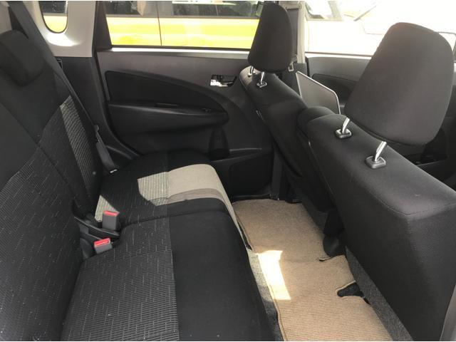 カスタム X SA 4WD キーレスプッシュスタート エコアイドル スマートアシスト(13枚目)