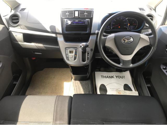 カスタム X SA 4WD キーレスプッシュスタート エコアイドル スマートアシスト(14枚目)