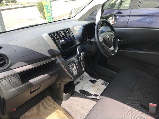 カスタム X SA 4WD キーレスプッシュスタート エコアイドル スマートアシスト(16枚目)