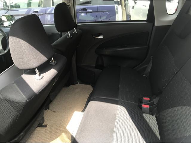 カスタム X SA 4WD キーレスプッシュスタート エコアイドル スマートアシスト(17枚目)