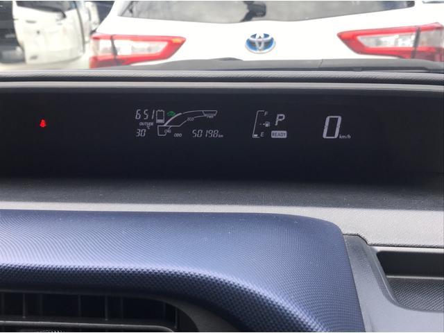 S キーレス ETC オーディオレス アイドリングストップ(20枚目)