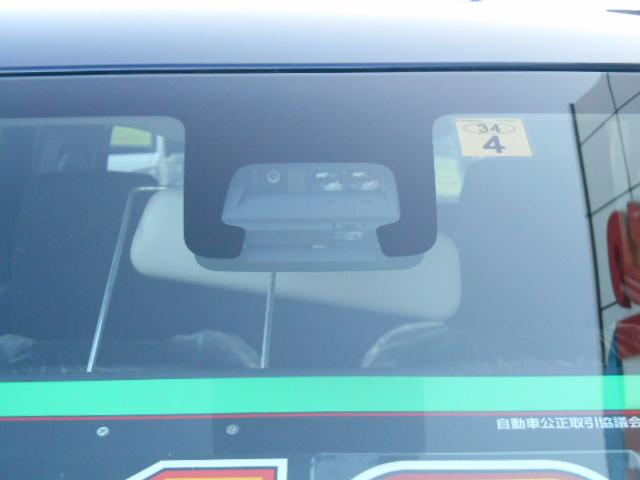 25周年記念車 HYBRID FXリミテッド(4枚目)