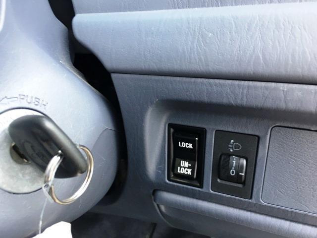 DX 4WD AC PS エアB(4枚目)