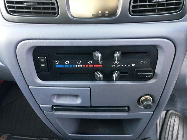 DX 4WD AC PS エアB(5枚目)