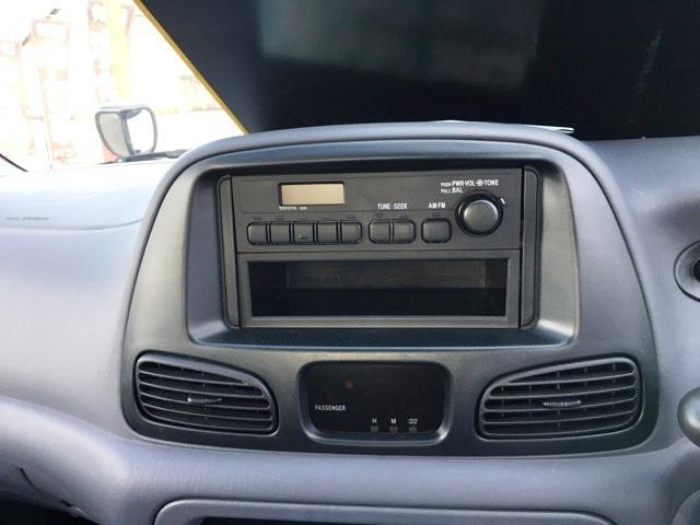 DX 4WD AC PS エアB(6枚目)