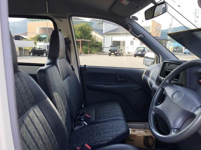 DX 4WD AC PS エアB(12枚目)