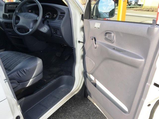 DX 4WD AC PS エアB(13枚目)