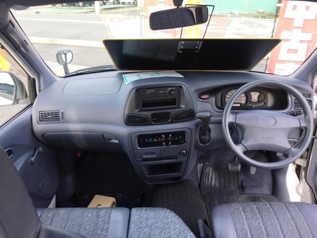 DX 4WD AC PS エアB(20枚目)