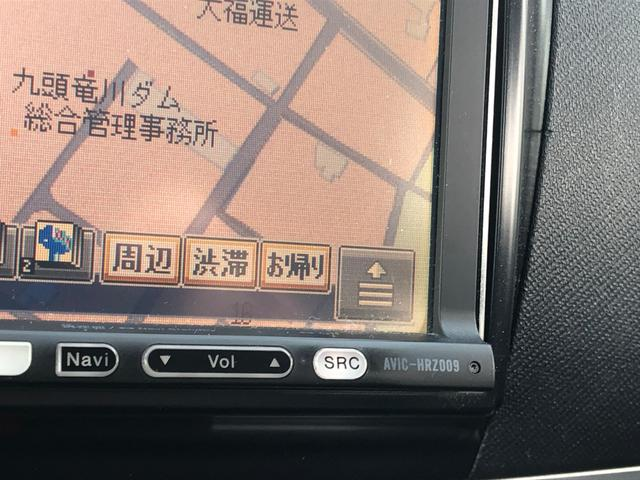 「ダイハツ」「ムーヴ」「コンパクトカー」「福井県」の中古車15