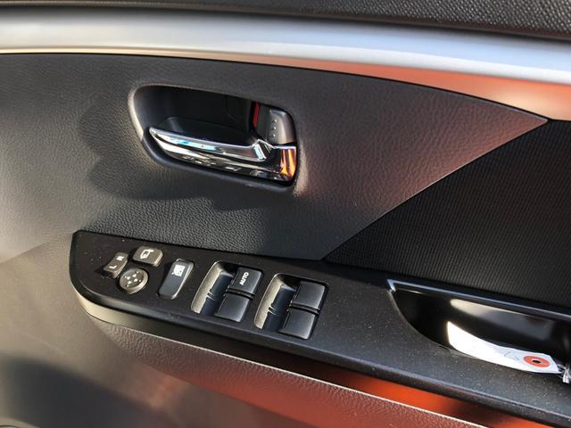 リミテッドII 4WD HID Sヒーター 純正AW(10枚目)