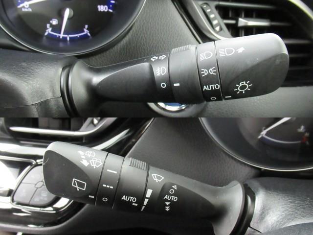 G LEDエディション フルセグ メモリーナビ DVD再生 バックカメラ 衝突被害軽減システム LEDヘッドランプ ワンオーナー 記録簿(8枚目)