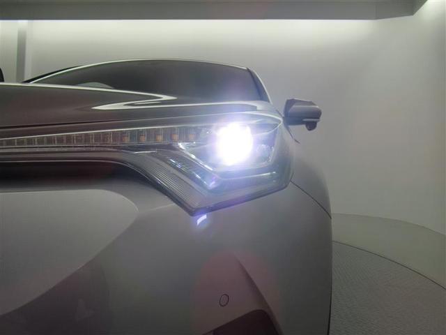 G LEDエディション フルセグ メモリーナビ DVD再生 バックカメラ 衝突被害軽減システム LEDヘッドランプ ワンオーナー 記録簿(19枚目)