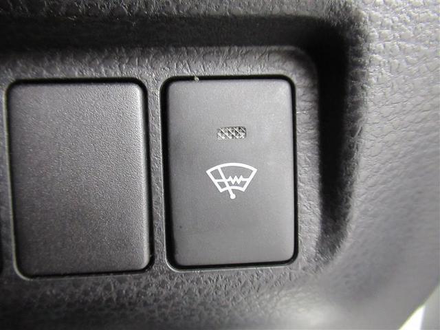 エレガンス GRスポーツ 4WD フルセグ メモリーナビ DVD再生 バックカメラ 衝突被害軽減システム ETC ドラレコ LEDヘッドランプ ワンオーナー 記録簿 アイドリングストップ(13枚目)