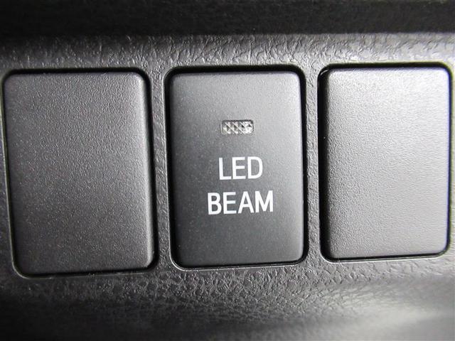 エレガンス GRスポーツ 4WD フルセグ メモリーナビ DVD再生 バックカメラ 衝突被害軽減システム ETC ドラレコ LEDヘッドランプ ワンオーナー 記録簿 アイドリングストップ(14枚目)