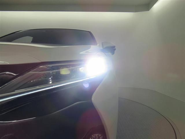 エレガンス GRスポーツ 4WD フルセグ メモリーナビ DVD再生 バックカメラ 衝突被害軽減システム ETC ドラレコ LEDヘッドランプ ワンオーナー 記録簿 アイドリングストップ(19枚目)