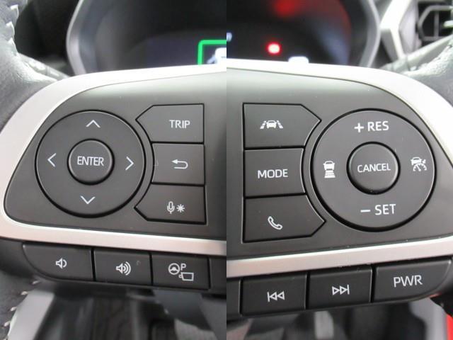 プレミアム フルセグ ミュージックプレイヤー接続可 バックカメラ 衝突被害軽減システム LEDヘッドランプ 記録簿 アイドリングストップ(8枚目)