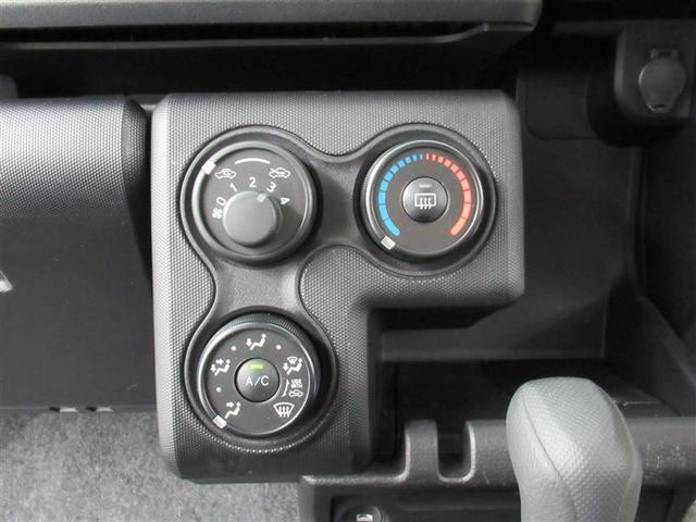 UL-X 4WD 衝突被害軽減システム 記録簿(5枚目)