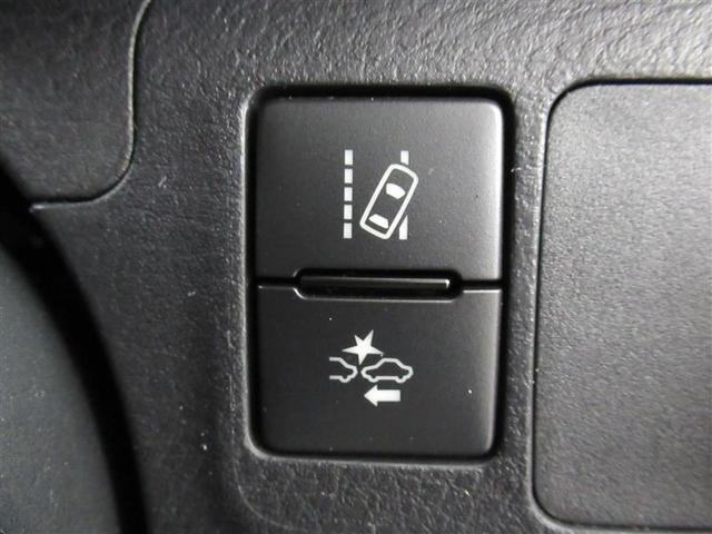 UL-X 4WD 衝突被害軽減システム 記録簿(9枚目)