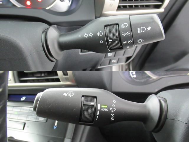 IS300h フルセグ メモリーナビ DVD再生 ミュージックプレイヤー接続可 バックカメラ ETC LEDヘッドランプ 記録簿(10枚目)
