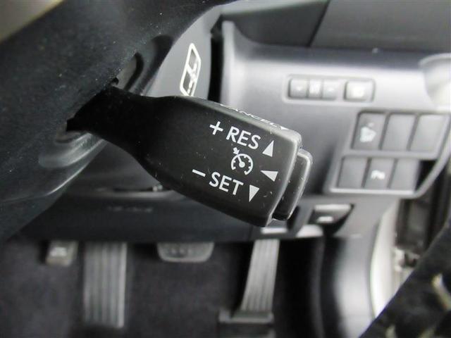 IS300h フルセグ メモリーナビ DVD再生 ミュージックプレイヤー接続可 バックカメラ ETC LEDヘッドランプ 記録簿(11枚目)