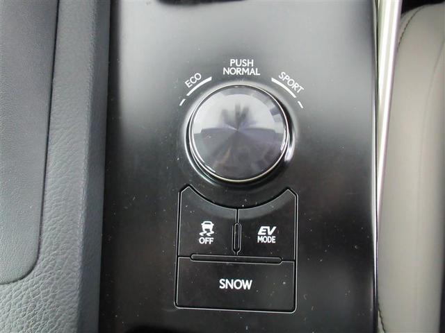 IS300h フルセグ メモリーナビ DVD再生 ミュージックプレイヤー接続可 バックカメラ ETC LEDヘッドランプ 記録簿(13枚目)