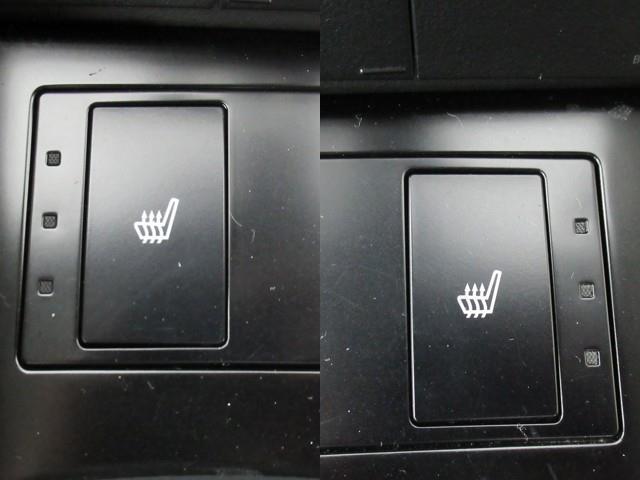 IS300h フルセグ メモリーナビ DVD再生 ミュージックプレイヤー接続可 バックカメラ ETC LEDヘッドランプ 記録簿(14枚目)