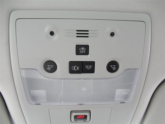 IS300h フルセグ メモリーナビ DVD再生 ミュージックプレイヤー接続可 バックカメラ ETC LEDヘッドランプ 記録簿(17枚目)