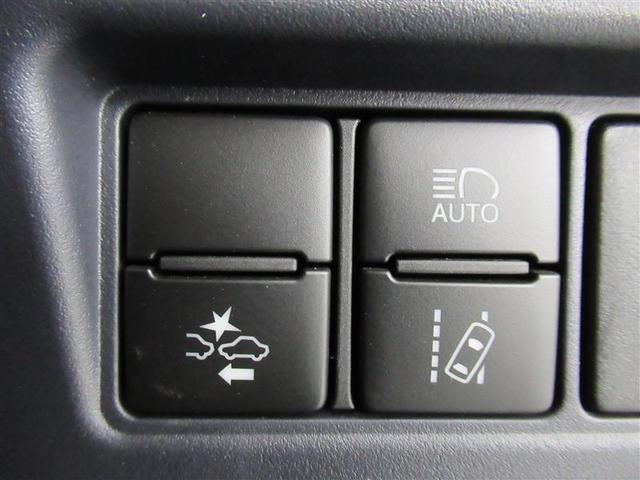 ZS 煌II フルセグ メモリーナビ DVD再生 ミュージックプレイヤー接続可 バックカメラ 衝突被害軽減システム ETC 両側電動スライド LEDヘッドランプ ウオークスルー 乗車定員7人 3列シート 記録簿(14枚目)