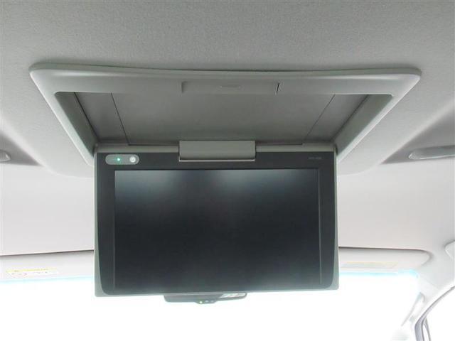 2.5S Cパッケージ フルセグ メモリーナビ DVD再生 後席モニター バックカメラ 衝突被害軽減システム ETC 両側電動スライド LEDヘッドランプ 乗車定員7人 3列シート ワンオーナー 記録簿(16枚目)