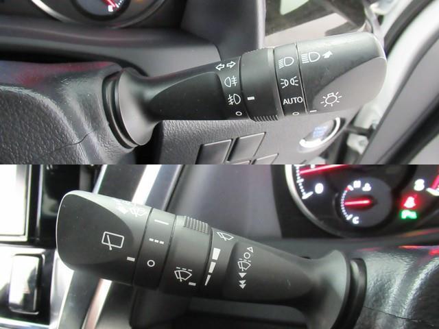 S A タイプBL 4WD フルセグ メモリーナビ DVD再生 後席モニター バックカメラ ETC ドラレコ 両側電動スライド LEDヘッドランプ 乗車定員7人 3列シート ワンオーナー 記録簿 アイドリングストップ(10枚目)