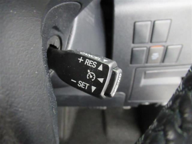S A タイプBL 4WD フルセグ メモリーナビ DVD再生 後席モニター バックカメラ ETC ドラレコ 両側電動スライド LEDヘッドランプ 乗車定員7人 3列シート ワンオーナー 記録簿 アイドリングストップ(11枚目)