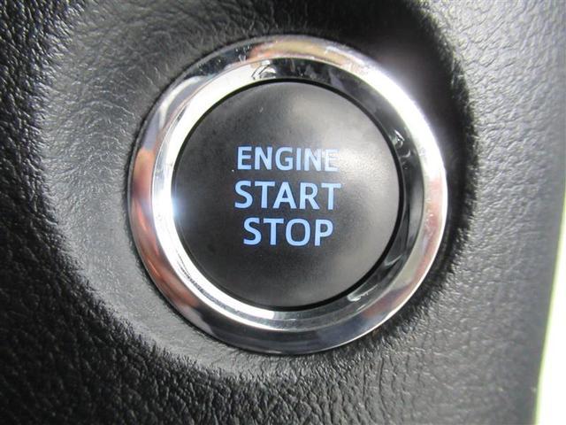 S A タイプBL 4WD フルセグ メモリーナビ DVD再生 後席モニター バックカメラ ETC ドラレコ 両側電動スライド LEDヘッドランプ 乗車定員7人 3列シート ワンオーナー 記録簿 アイドリングストップ(14枚目)