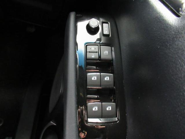 S A タイプBL 4WD フルセグ メモリーナビ DVD再生 後席モニター バックカメラ ETC ドラレコ 両側電動スライド LEDヘッドランプ 乗車定員7人 3列シート ワンオーナー 記録簿 アイドリングストップ(15枚目)