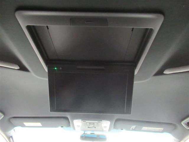 S A タイプBL 4WD フルセグ メモリーナビ DVD再生 後席モニター バックカメラ ETC ドラレコ 両側電動スライド LEDヘッドランプ 乗車定員7人 3列シート ワンオーナー 記録簿 アイドリングストップ(16枚目)