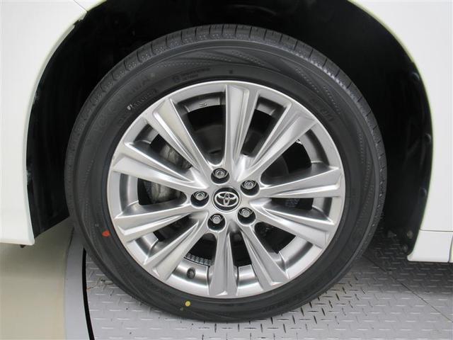 S A タイプBL 4WD フルセグ メモリーナビ DVD再生 後席モニター バックカメラ ETC ドラレコ 両側電動スライド LEDヘッドランプ 乗車定員7人 3列シート ワンオーナー 記録簿 アイドリングストップ(20枚目)
