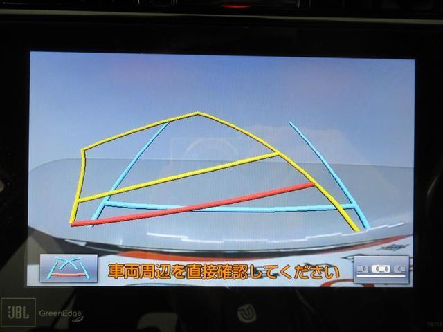 プレミアム フルセグ メモリーナビ DVD再生 ミュージックプレイヤー接続可 バックカメラ ETC LEDヘッドランプ ワンオーナー 記録簿 アイドリングストップ(6枚目)