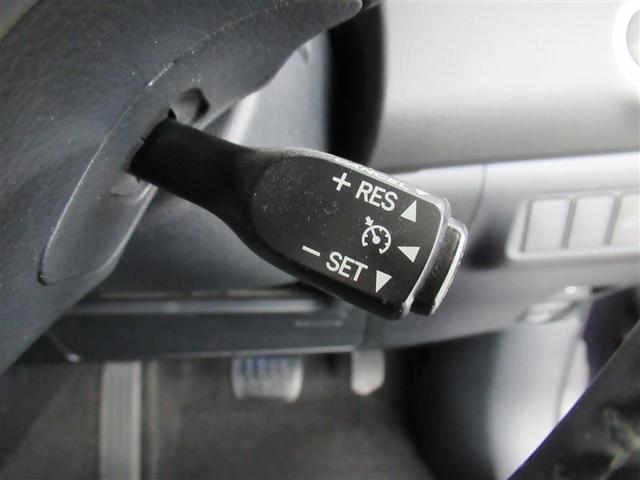 プレミアム フルセグ メモリーナビ DVD再生 ミュージックプレイヤー接続可 バックカメラ ETC LEDヘッドランプ ワンオーナー 記録簿 アイドリングストップ(11枚目)